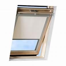 purovi thermo sonnenschutz f 252 r dachfenster hitzeschutz