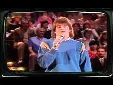 Andy Borg Ich Will Nicht Wissen Wie Du Heisst 1984