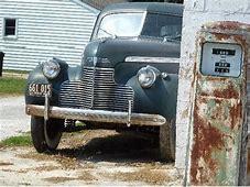 как перевести гараж в собственность в гаражном кооперативе