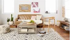boho style wohnen bring boho home 3 easy decorating ideas walmart