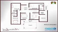 4 bedroom house plans kerala style 4 bedroom house plans kerala style architect