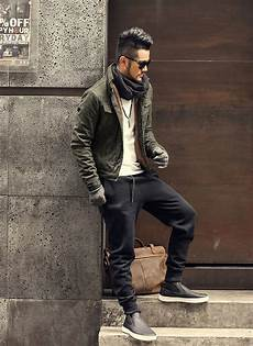 chao r it is men fashion in winter in fall and winter in