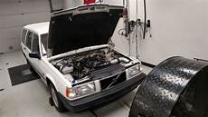 how does a cars engine work 1992 volvo 960 spare parts catalogs classic 1992 volvo 740 wagon with 5 7l ls1 v8 engine conversion and 6 speed manual trans for