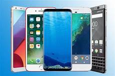 best smart mobile phones best smartphones 2018 the best phones available to buy today