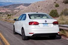 2014 Jetta Review