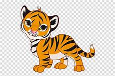 Baby Tiger Clipart Tiger Stock Photography