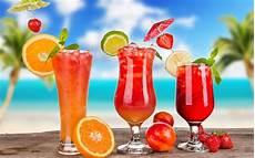 coole drinks f 252 r hei 223 e tage