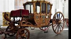 carrozza inglese venaria reale e la mostra delle carrozze regali
