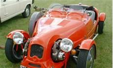 kit carrosserie 2cv polyester kit lomax 2cv