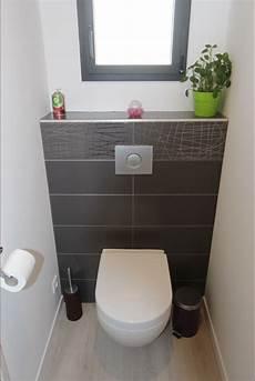photo de wc photo quot wc en attente de la deco quot d 233 co toilettes id 233 e