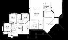 mascord house plans 14 mascord floor plans ideas home plans blueprints