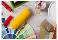 tapezieren kosten 2020 187 preise pro qm preisliste
