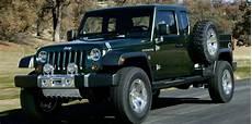 2020 jeep gladiator price interior specs msrp release
