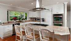 Kitchen Lights The Range by How To Install Kitchen Island