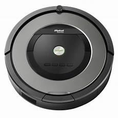 irobot vaccum irobot roomba 877 vacuum cleaning robot