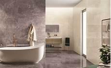 7 Luxury Bathroom Design Ideas Homebuilding Renovating