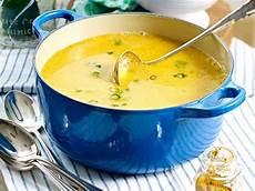 möhren orangen suppe m 246 hren orangen suppe rezept in 2019 essen trinken