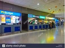 airport car hire stockfotos airport car hire bilder alamy
