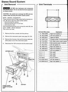 white rodgers gas valve wiring diagram collection wiring diagram sle