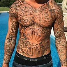 Mann Arm - pin de perata em inked i like tattoos