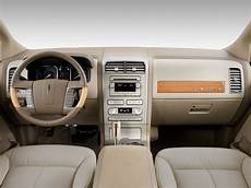how do cars engines work 2010 lincoln mkx transmission control 2010 lincoln mkx reviews and rating motor trend
