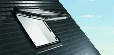 store exterieur roto store ext 233 rieur roto fen 234 tre de toit