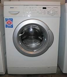 bosch maxx waschmaschine schleudert nicht bast kleinanzeigen waschmaschinen trockner dhd24