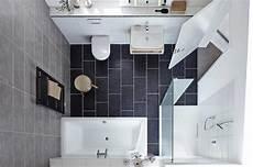 kleines bad einrichten tipps badezimmer ideen f 252 r die badgestaltung sch 214 ner wohnen