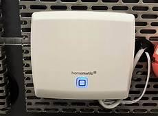 Welches Smart Home System Soll Ich Im Neubau Einsetzen