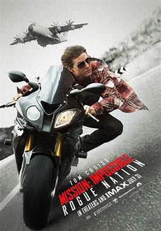 mission impossible rogue nation mission impossible rogue nation filmfisher