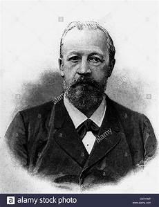 otto nikolaus august 14 6 1832 26 1 1891 german