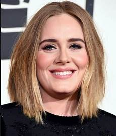 best hair for round face for heavy women 45 sexy hairstyles for over 40 and overweight 2020 easy tips for plus size