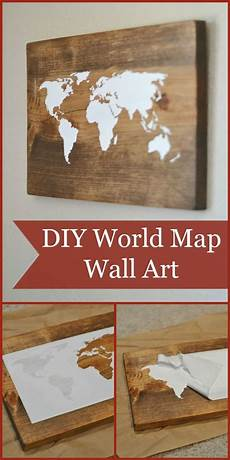 creative diy wall art ideas and inspiration