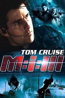 Mission Impossible Iii Die Scenario Wiki Fandom