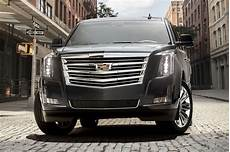 2020 cadillac escalade release date and interior 2019