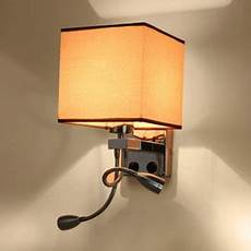 wall mounted reading lights bedside australia new featured wall mounted reading lights bedside