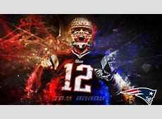 Tom Brady   The Comeback Kid   YouTube