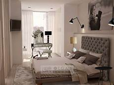 a 60s inspired apartment with a creative layout and upbeat modern apartment design with elements of the 60s style