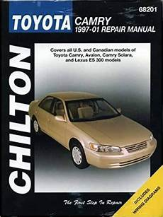 chilton car manuals free download 2012 toyota sequoia windshield wipe control 1997 camry manual pdf