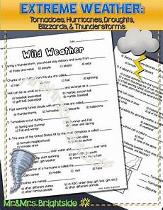 weather weather science teaching weather weather