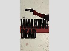 walking dead season 10 cast