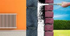 Prix Isolation Par Injection Devis Isolation Des Murs Comment Comparer Guide