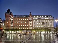 Nobis Hotel Stockholm Sweden Booking