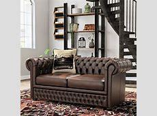 Sofas, Sofa Beds & Corner Sofas   Wayfair.co.uk