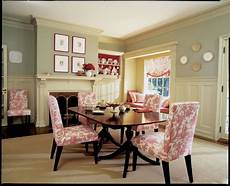 sherwin williams silver strand sw 7057 dining room paint color inspiration dining room