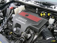 airbag deployment 1995 pontiac grand am lane departure warning how cars engines work 2003 pontiac grand prix head up display 2002 pontiac grand prix repair