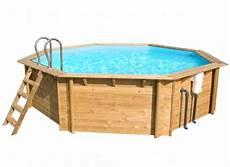 jeux de plein air et piscine hors sol pour un d 233 cor de