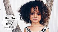 how to maintain curly hair for kids ii curly hair wash
