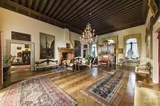 in vendita a conegliano villa di lusso in vendita a conegliano via delle ginestre