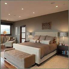 bed room paint color imagine bedroom paint colors and